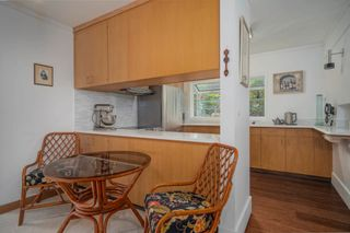 Photo 15: 5752 TELEGRAPH Trail in West Vancouver: Eagle Harbour House for sale : MLS®# R2622904