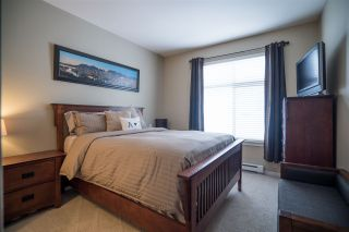 Photo 15: 303 2336 WHYTE AVENUE in Port Coquitlam: Central Pt Coquitlam Condo for sale : MLS®# R2138172