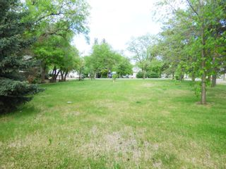 Photo 23: 5212 52nd Avenue: Provost House for sale (MD of Wainwright)  : MLS®# A1068948