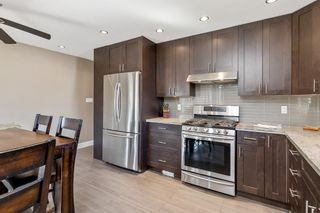 Photo 11: 12288 233 Street in Maple Ridge: East Central House for sale : MLS®# R2562125