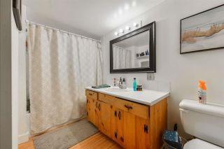 Photo 37: 12036 81 Street in Edmonton: Zone 05 House Half Duplex for sale : MLS®# E4243162