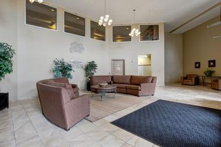 Photo 21: 102 30 Cranfield Link SE in Calgary: Cranston Apartment for sale : MLS®# A1137953