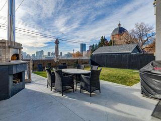 Photo 46: 717 7 Avenue NE in Calgary: Renfrew Detached for sale : MLS®# A1060104