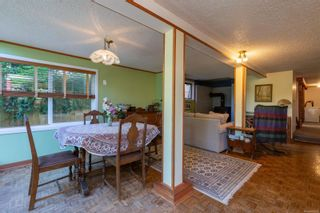 Photo 15: 517 Kennedy St in : Na Old City Full Duplex for sale (Nanaimo)  : MLS®# 882942