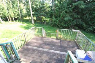 Photo 24: B33370 Thorah Side Road in Brock: Rural Brock House (Bungalow-Raised) for sale : MLS®# N5326776