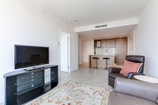 """Photo 7: 2501 1028 BARCLAY Street in Vancouver: West End VW Condo for sale in """"PATINA"""" (Vancouver West)  : MLS®# R2569694"""