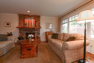 Photo 11: 5720 Plover Court in Richmond: Westwind Home for sale ()  : MLS®#  R2122973