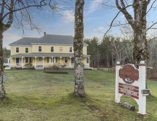 Photo 2: 12389 Highway 8 in Kempt: 406-Queens County Residential for sale (South Shore)  : MLS®# 202025229