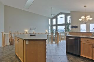 Photo 12: 13531 158 Avenue in Edmonton: Zone 27 House for sale : MLS®# E4255231