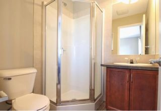 Photo 13: 140 Elgin Meadows View SE in Calgary: McKenzie Towne Semi Detached for sale : MLS®# A1146807