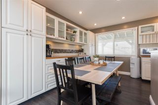 Photo 10: 45355 WESTVIEW Avenue in Chilliwack: Chilliwack W Young-Well House for sale : MLS®# R2542911