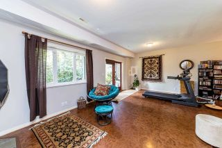 Photo 38: 355 ROBINSON Road: Bowen Island House for sale : MLS®# R2593499