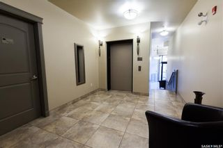 Photo 23: 122 2710 Main Street in Saskatoon: Greystone Heights Residential for sale : MLS®# SK745005