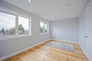 Photo 25: 2410 33 Street SW in Calgary: Killarney/Glengarry Detached for sale : MLS®# A1105493