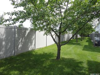 Photo 20: 77 203 Herold Terrace in Saskatoon: Lakewood S.C. Residential for sale : MLS®# SK859888
