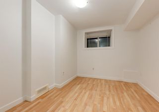 Photo 40: 444 EVANSTON View NW in Calgary: Evanston Detached for sale : MLS®# A1128250