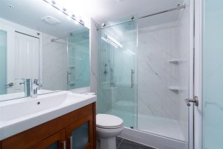 """Photo 15: 302 335 CARNARVON Street in New Westminster: Downtown NW Condo for sale in """"KINGS GARDEN"""" : MLS®# R2320982"""
