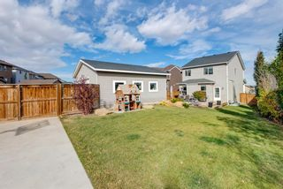 Photo 25: 345 NOLANFIELD Way NW in Calgary: Nolan Hill Detached for sale : MLS®# A1037738