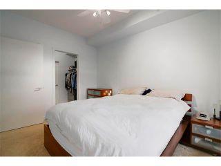 Photo 15: 115 3600 15A Street SW in Calgary: Altadore_River Park Condo for sale : MLS®# C4034020