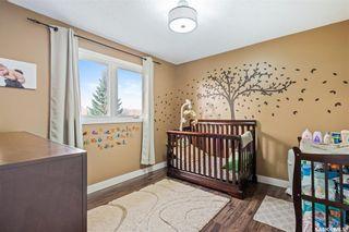 Photo 20: 2738 Kliman Crescent in Regina: Gardiner Park Residential for sale : MLS®# SK873963