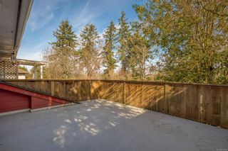 Photo 16: 720 Arbutus Ave in : Na Central Nanaimo House for sale (Nanaimo)  : MLS®# 871419