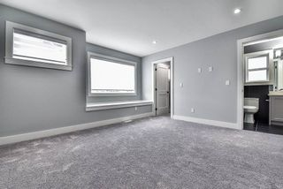 Photo 15: 3443 HILL PARK Place in Abbotsford: Abbotsford West House for sale : MLS®# R2157741