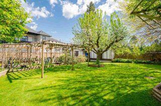Photo 27: 9044 123A Street in Surrey: Cedar Hills House for sale (North Surrey)  : MLS®# R2576224