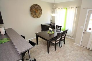 Photo 9: 77 AUDETTE Drive in Winnipeg: Canterbury Park Residential for sale (3M)  : MLS®# 202013163