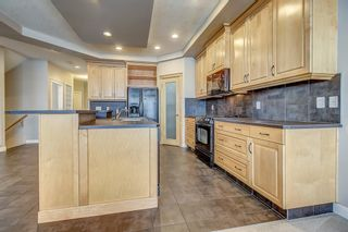 Photo 9: 150 Cranwell Green SE in Calgary: Cranston Detached for sale : MLS®# A1066623