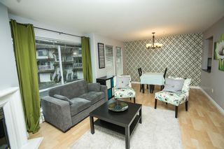 "Photo 13: 20 2450 LOBB Avenue in Port Coquitlam: Mary Hill Townhouse for sale in ""SOUTHSIDE"" : MLS®# R2040698"