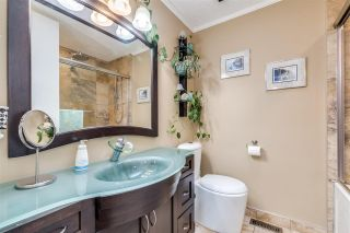 "Photo 12: 12369 SKILLEN Street in Maple Ridge: Northwest Maple Ridge House for sale in ""Chilcotin Park"" : MLS®# R2449817"