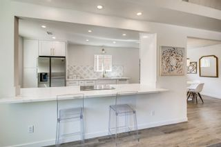 Photo 8: PACIFIC BEACH House for sale : 3 bedrooms : 2068 BERYL STREET in SAN DIEGO