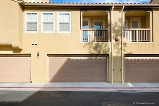 Photo 16: TORREY HIGHLANDS Townhouse for sale : 2 bedrooms : 7720 Via Rossi #5 in San Diego