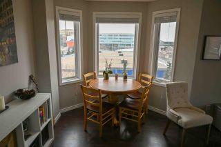 Photo 11: 501 10909 103 Avenue in Edmonton: Zone 12 Condo for sale : MLS®# E4248397