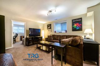 """Photo 11: 1563 BOWSER Avenue in North Vancouver: Norgate Townhouse for sale in """"ILLAHEE"""" : MLS®# R2523734"""