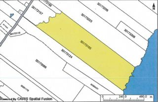Photo 1: 217 Highway in Central Grove: 401-Digby County Vacant Land for sale (Annapolis Valley)  : MLS®# 202001807