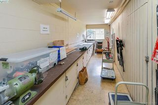 Photo 24: 208 1680 Poplar Ave in VICTORIA: SE Mt Tolmie Condo for sale (Saanich East)  : MLS®# 841299