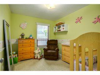 Photo 16: 5650 52ND AV in Ladner: Hawthorne House for sale : MLS®# V1060400