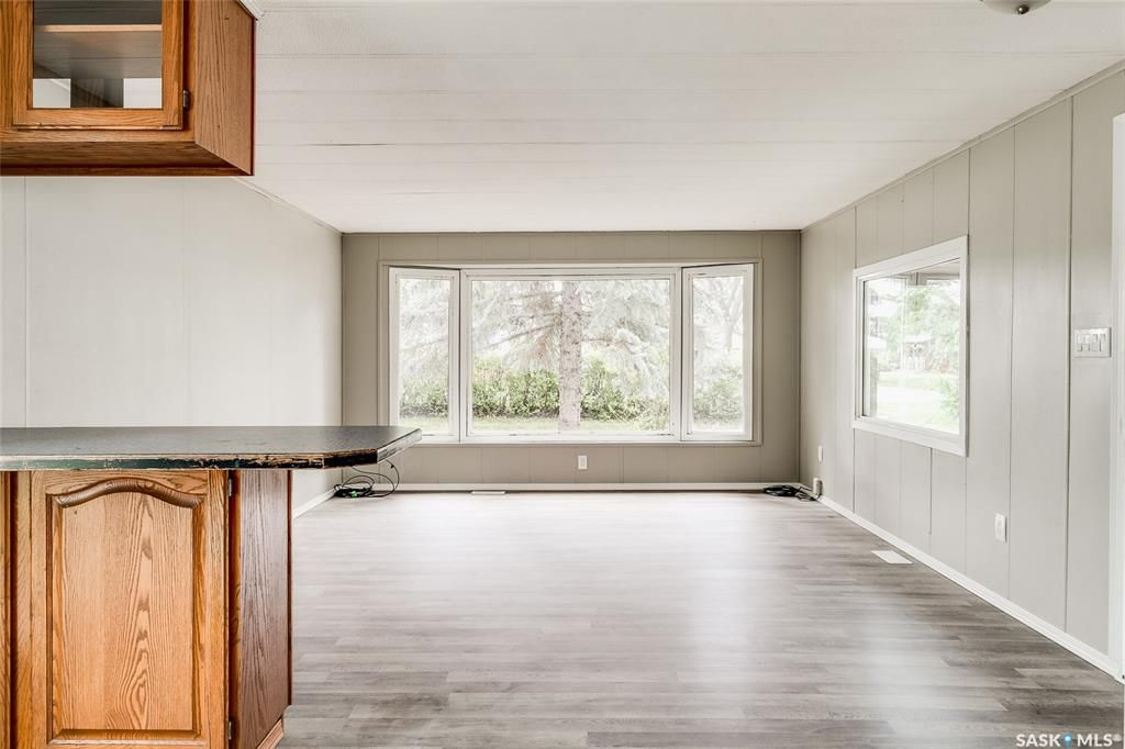 Main Photo: 319 1st Avenue in Bradwell: Residential for sale : MLS®# SK852421