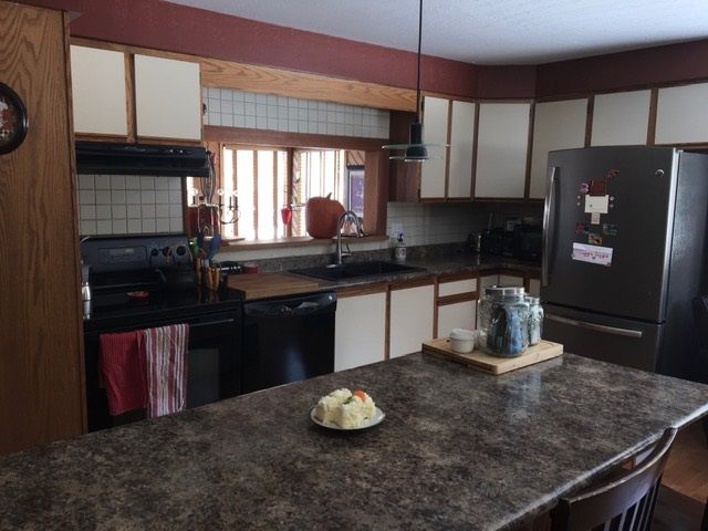 Photo 6: Photos: 997 QUESNEL CANYON Road in Quesnel: Quesnel - Rural West House for sale (Quesnel (Zone 28))  : MLS®# R2561882