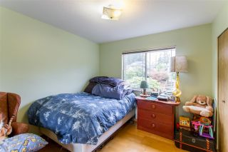 Photo 13: 9023 HAMMOND Street in Mission: Mission BC House for sale : MLS®# R2439530