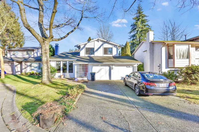 FEATURED LISTING: 6742 133B Street Surrey