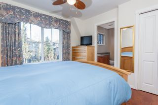 """Photo 15: 11 7733 TURNILL Street in Richmond: McLennan North Townhouse for sale in """"SOMERSET CRESCENT"""" : MLS®# R2025699"""