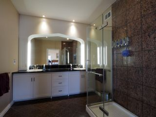 Photo 23: 425 5th Avenue in Oakville: House for sale : MLS®# 202101468