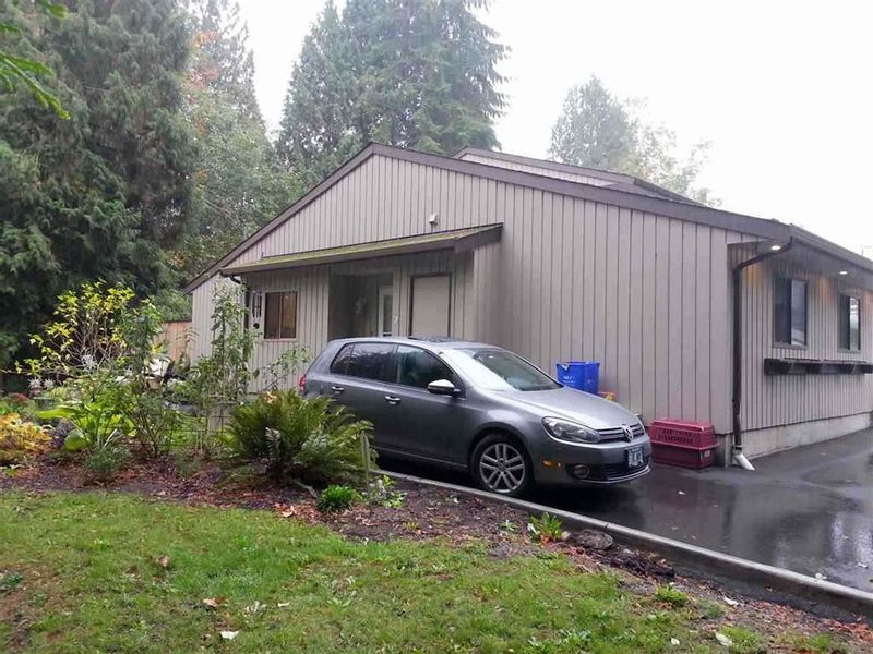 FEATURED LISTING: 7 - 4850 207 Street