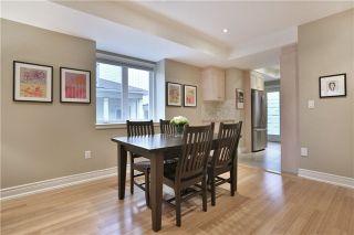 Photo 16: 12 Cherry Nook Gardens in Toronto: Greenwood-Coxwell House (2-Storey) for sale (Toronto E01)  : MLS®# E3406431