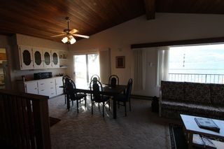 Photo 22: 7655 Squilax Anglemont Road in Anglemont: North Shuswap House for sale (Shuswap)  : MLS®# 10125296