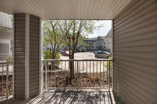 Photo 22: 112 4407 23 Street NW in Edmonton: Zone 30 Condo for sale : MLS®# E4245816