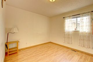 Photo 15: 25 Martinview Crescent NE in Calgary: Martindale Detached for sale : MLS®# A1107227