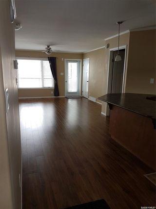 Photo 6: 610 110 Shillington Crescent in Saskatoon: Blairmore Residential for sale : MLS®# SK870935